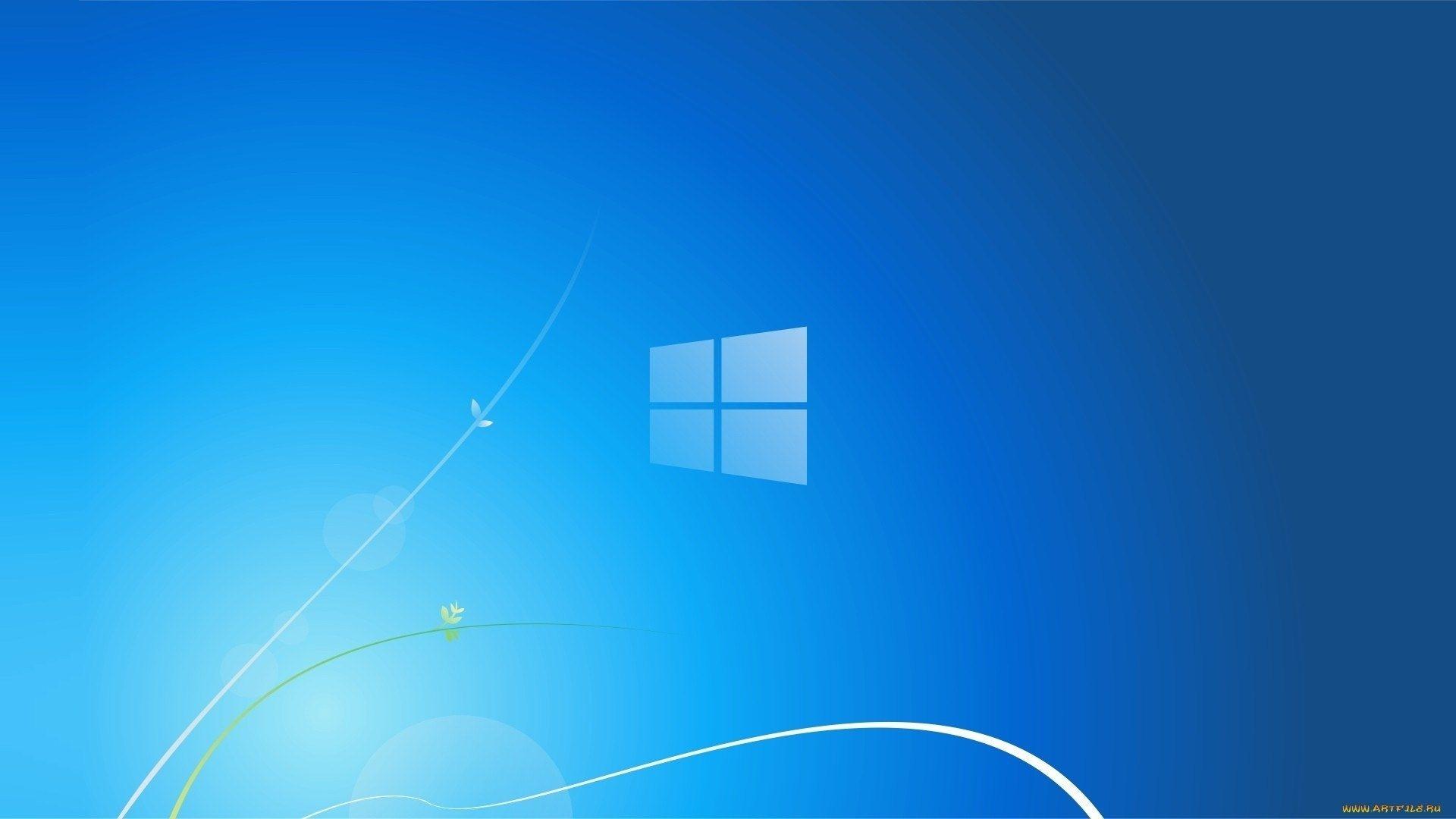 Windows 8 Wallpaper HD 1920x1080