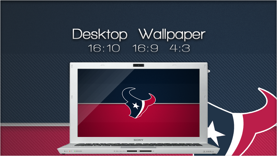 Texans Wallpaper Houston texans wallpaper by 902x508