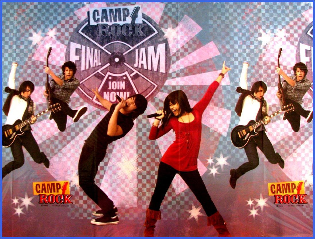 Download camp rock 2 the final jam ttulo traduzido camp rock 2 o jam 1096x833