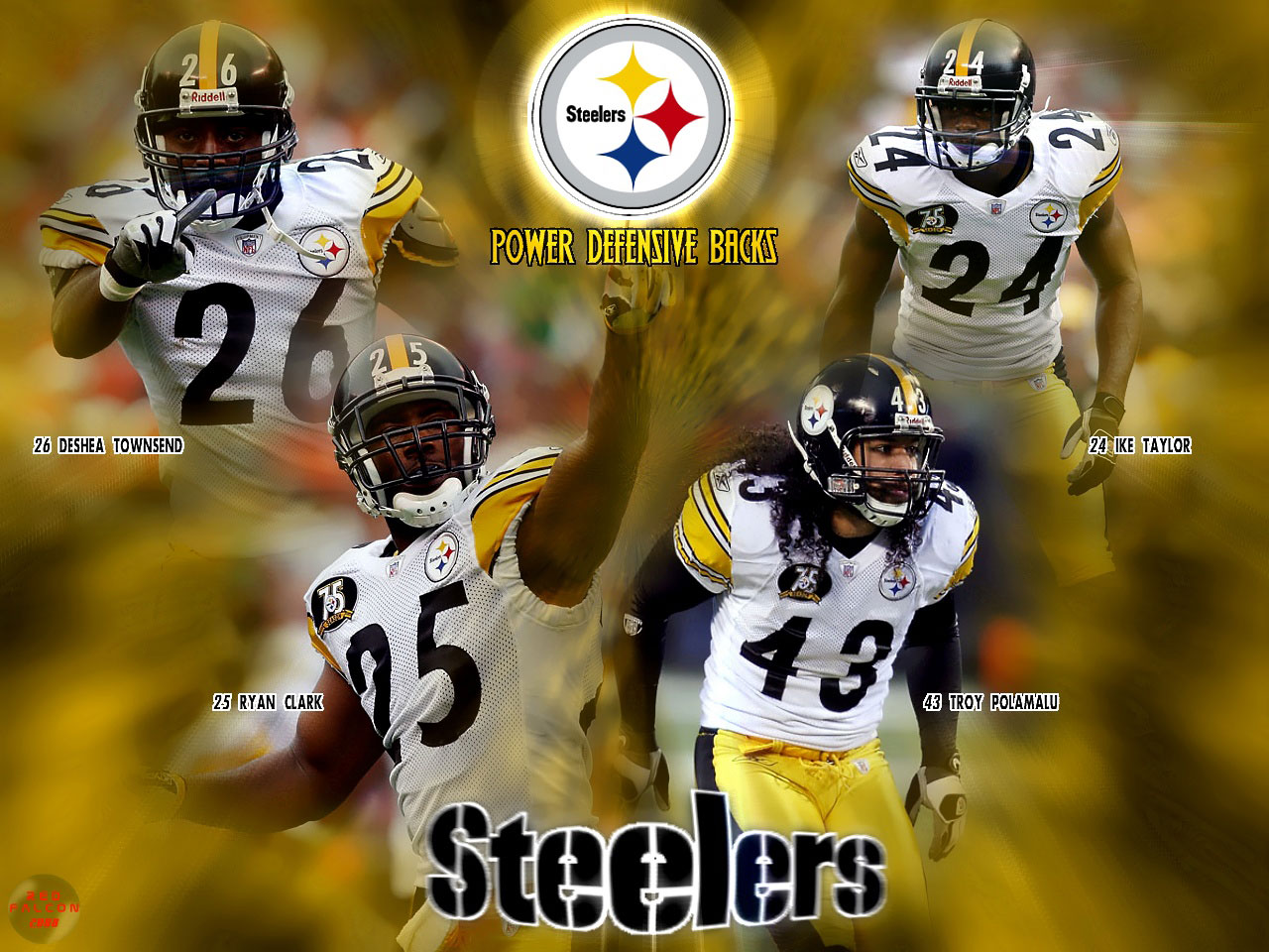 News Views and Tattoos Pittsburgh Steeler Images   Some of the Best 1280x960