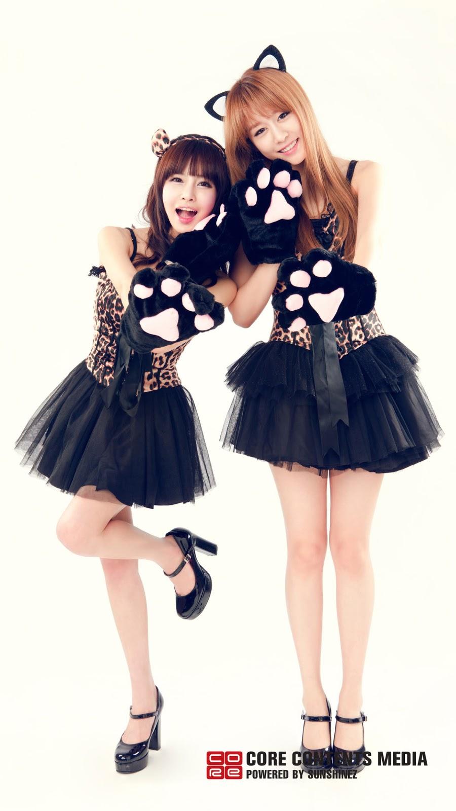 ara Bo Peep Bo Peep Wallpaper HD Pics Beautiful Song Lyrics 900x1600
