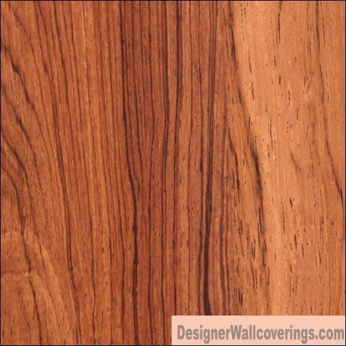 Faux Wood Wallpaper Man cave wallpaper 500x500