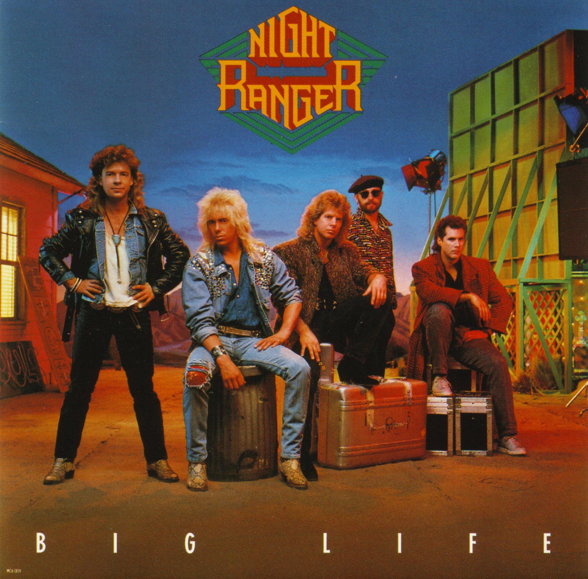 NIGHT RANGER hard rock heavy metal night ranger wallpaper background 1885x1857