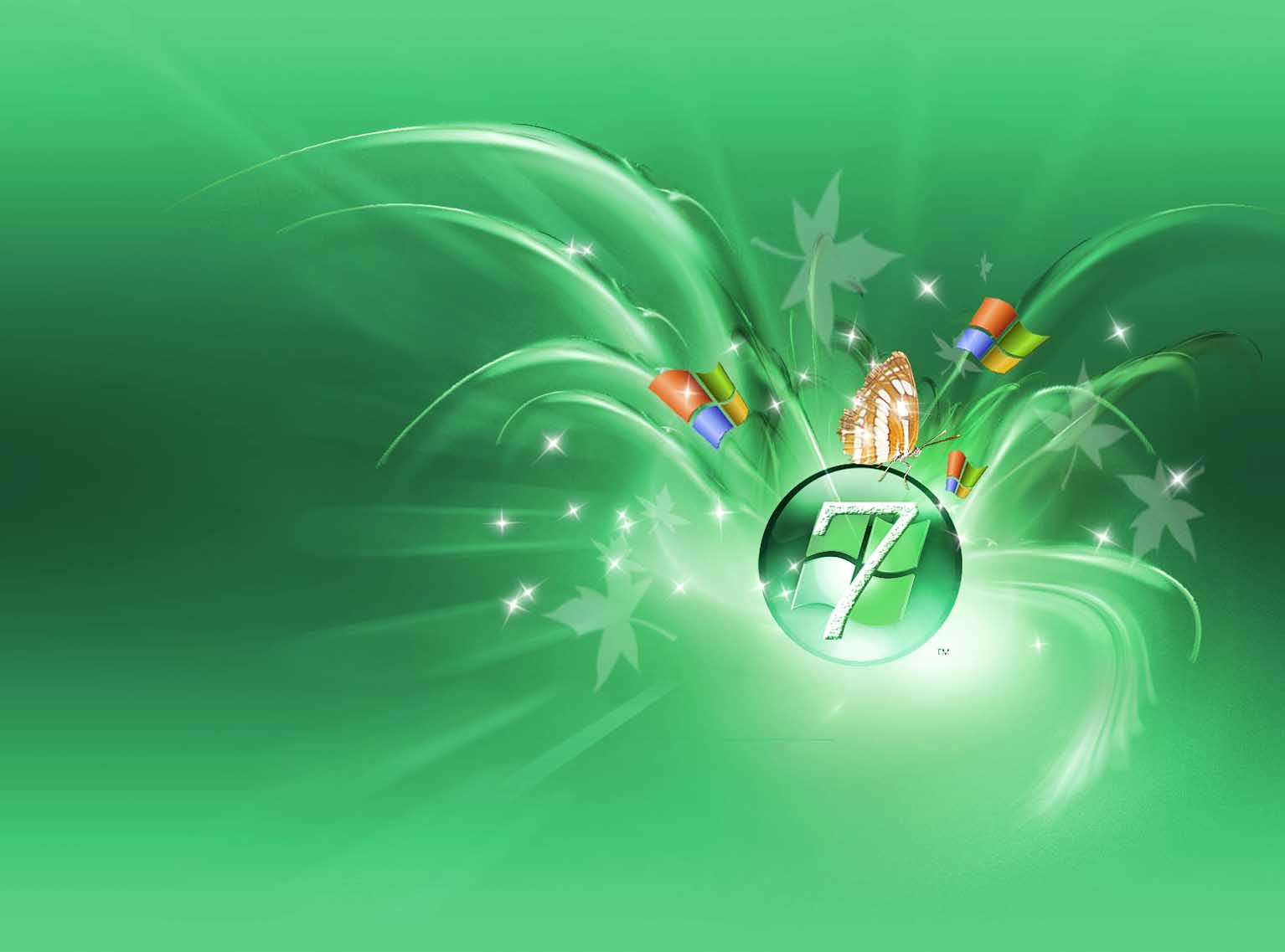 HD wallpapers for windows 7 ultimate download Elegance 1534x1137