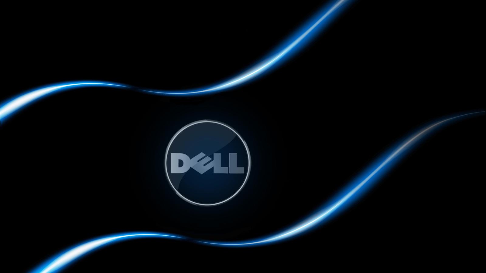Dell Desktop Backgrounds Wallpaper 1600x900 1600x900