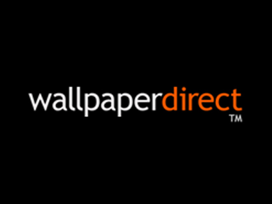 48 Wallpaper Direct Coupon Codes On Wallpapersafari