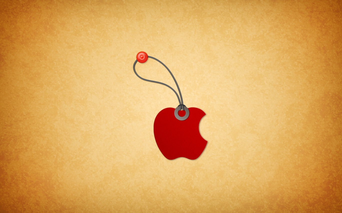 Apple Mac Wallpapers HD Nice Wallpapers 1367x854