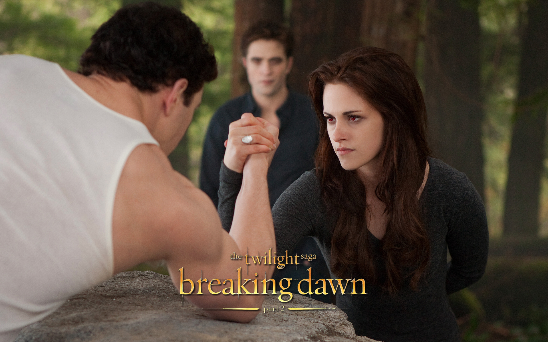 BD part 2 wallpaper   The Twilight Saga Breaking Dawn Part II 1920x1200