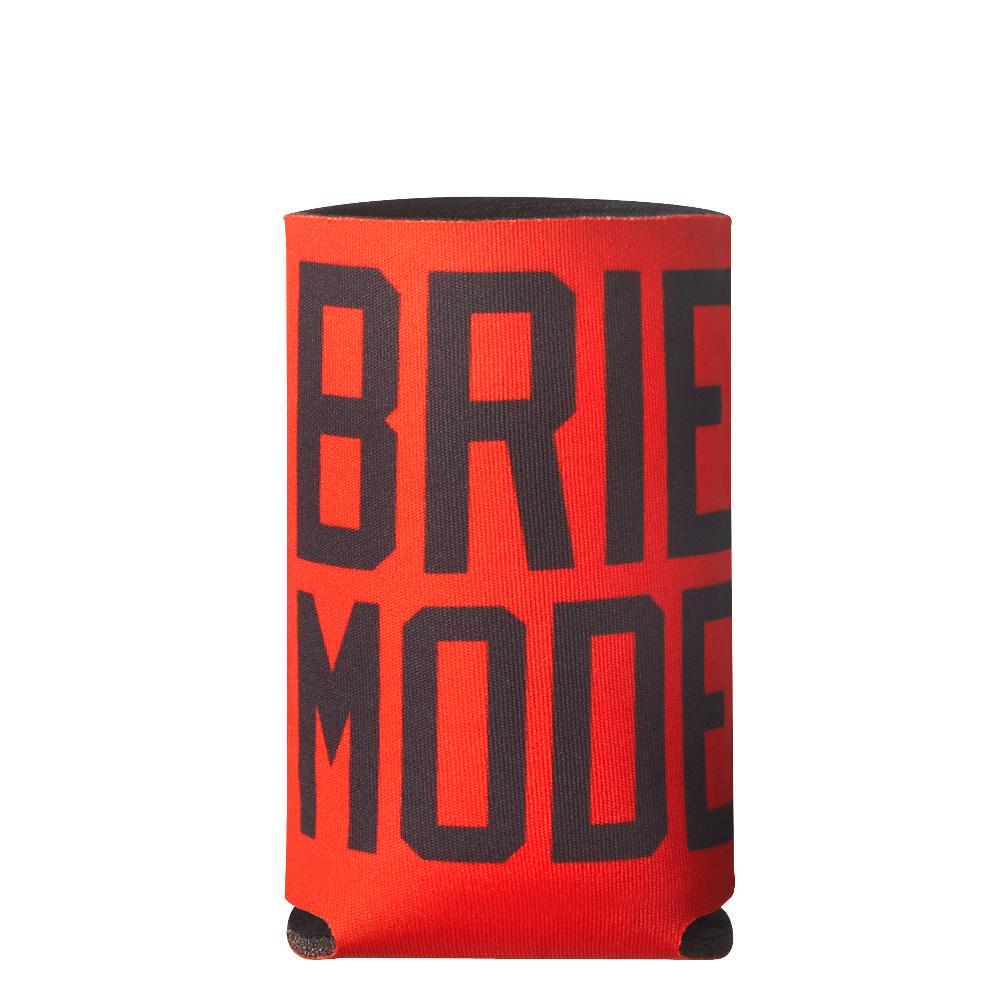 WWE Brie Bella Mode 1001x1001