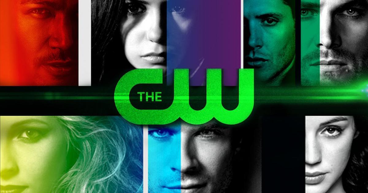CW Arrow iPhone Wallpaper - WallpaperSafari