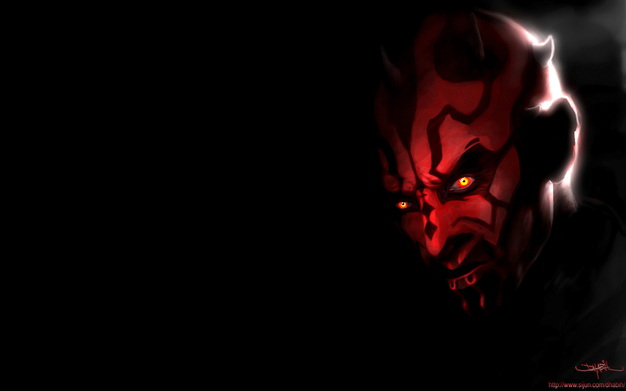 red devil Wallpaper and Background 1280x800 ID438008 1280x800