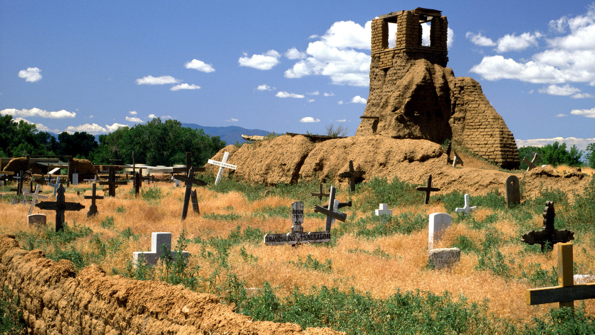 New Mexico   Cool Backgrounds and Wallpapers for your Desktop Or 1920x1080