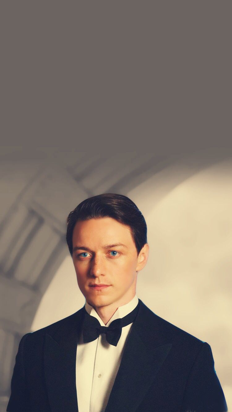 james mcavoy atonement wallpaper iphone James McAvoy is my 750x1334