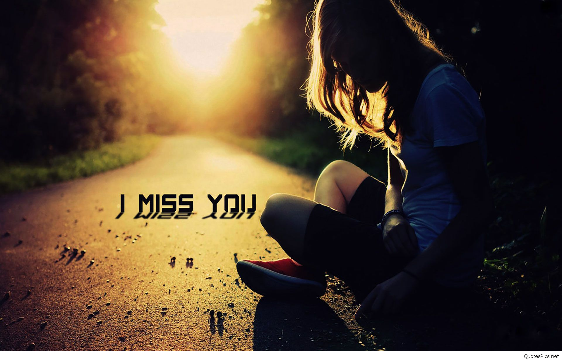 I miss you wallpapers pictures 2017 2018 1920x1230