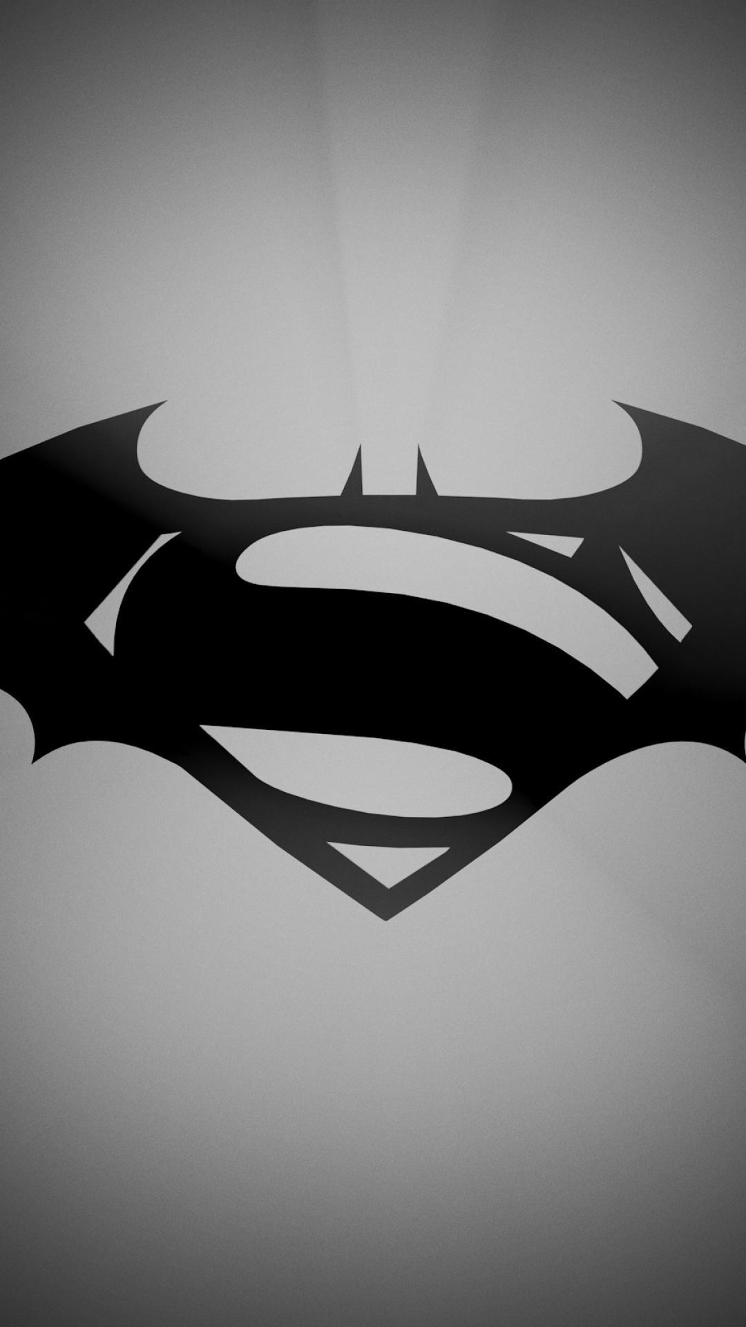 Batman Logo Wallpapers For Mobile Download