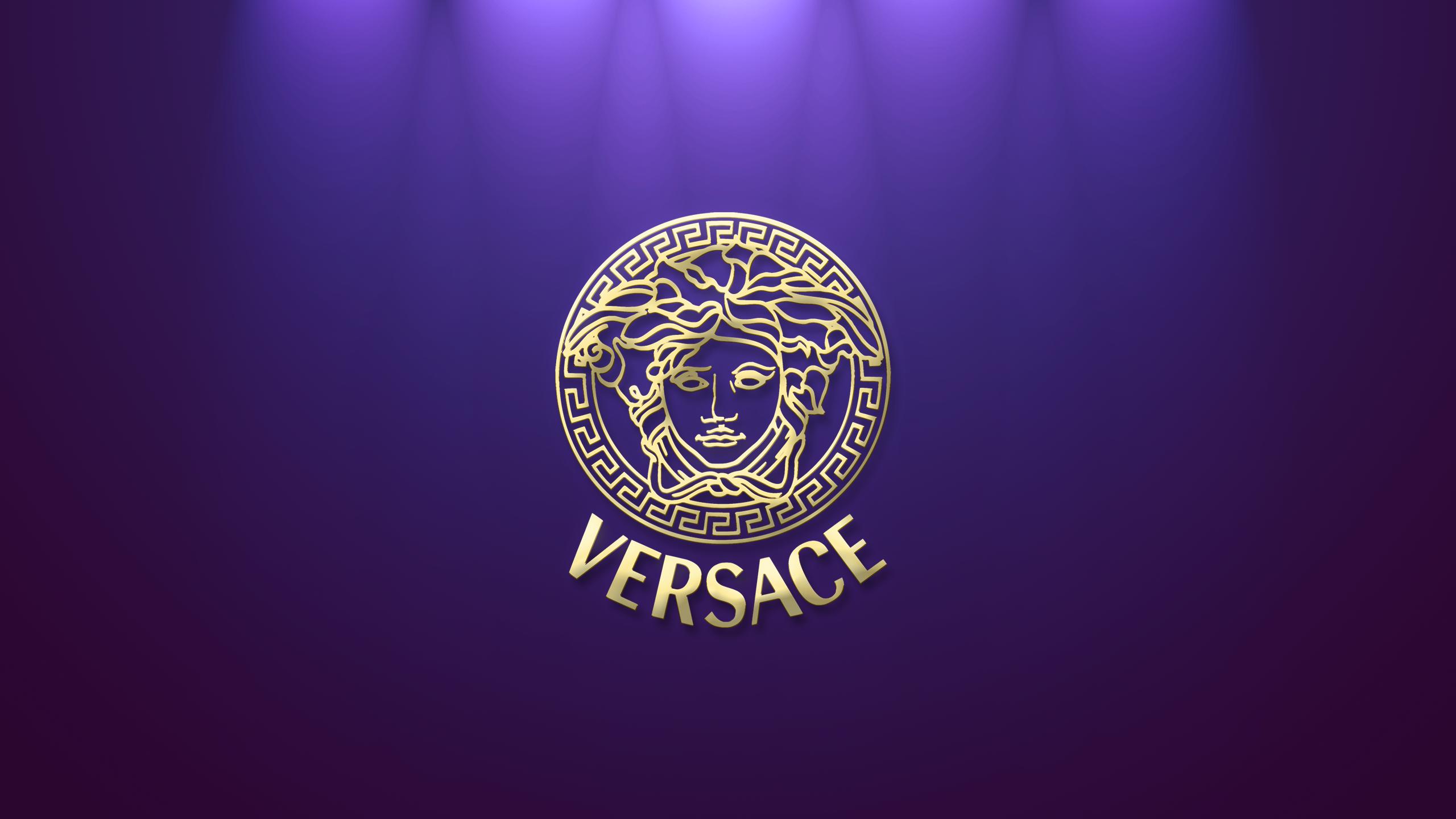 Versace HD Wallpaper -...