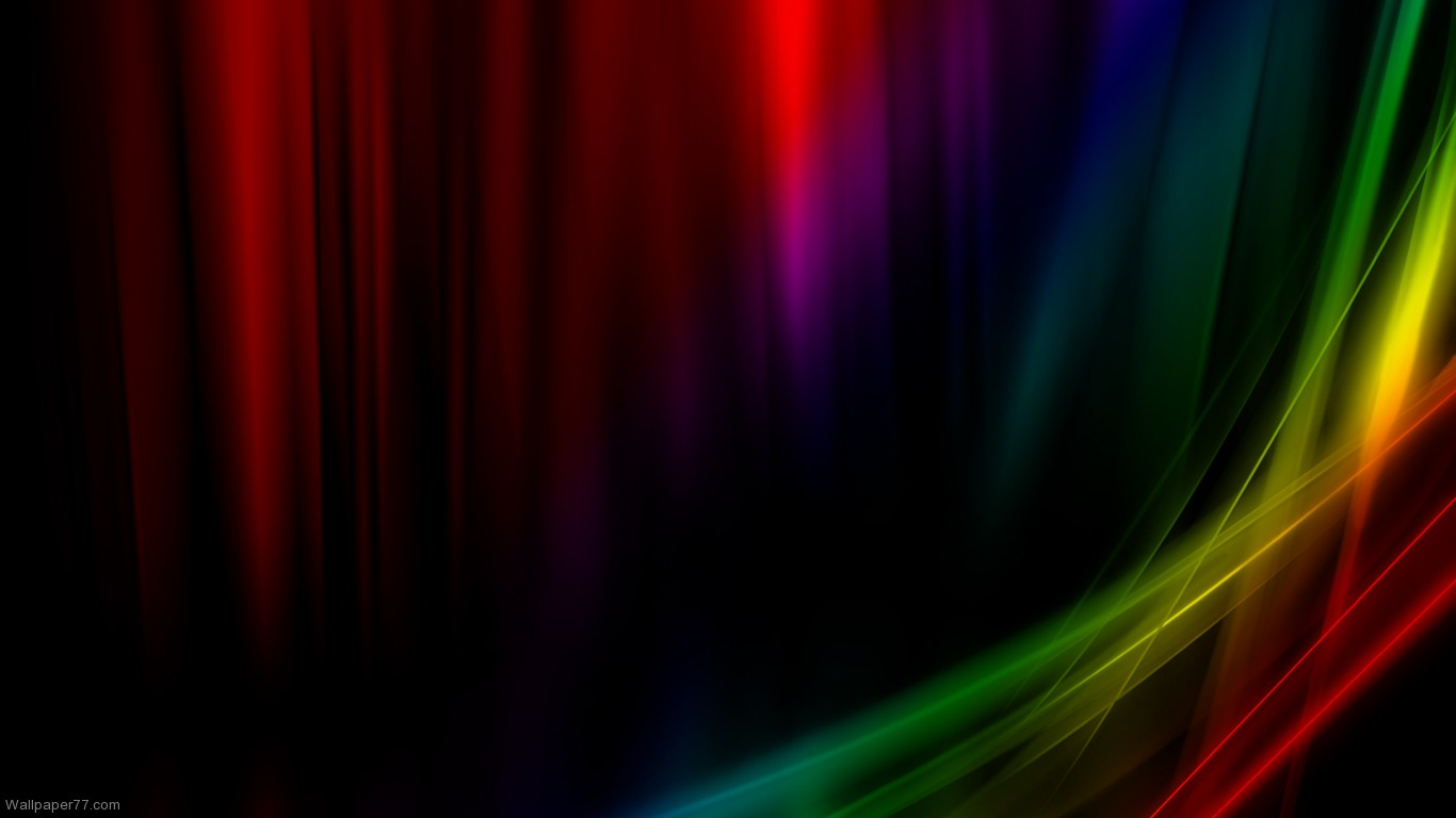 Aura Wallpaper Related Keywords amp Suggestions   Aura 1366x768