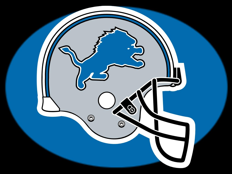NFL Team Logos   Photo 137 of 416 phombocom 1365x1024