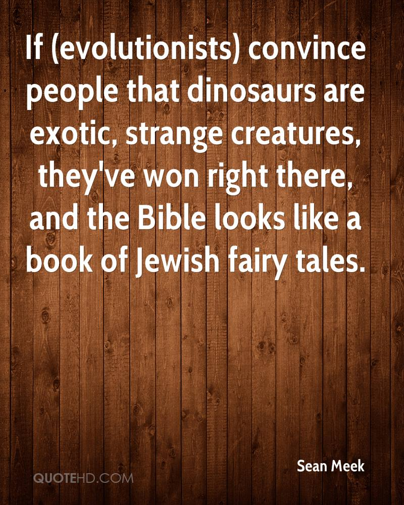 ve Won Right There And The Bible Looks Like A Book Of Jewish Fairy 800x1000