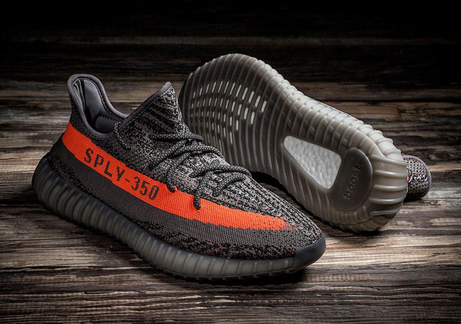 1d947841ad8b Yeezy Boost 350 V2 Beluga Restock Info Sneaker Bar Detroit 940x661