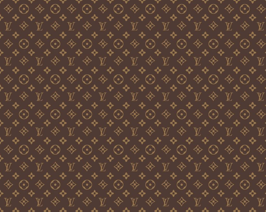 Louis Vuitton Wallpaper Louis Vuitton Background for Desktops 1024x819