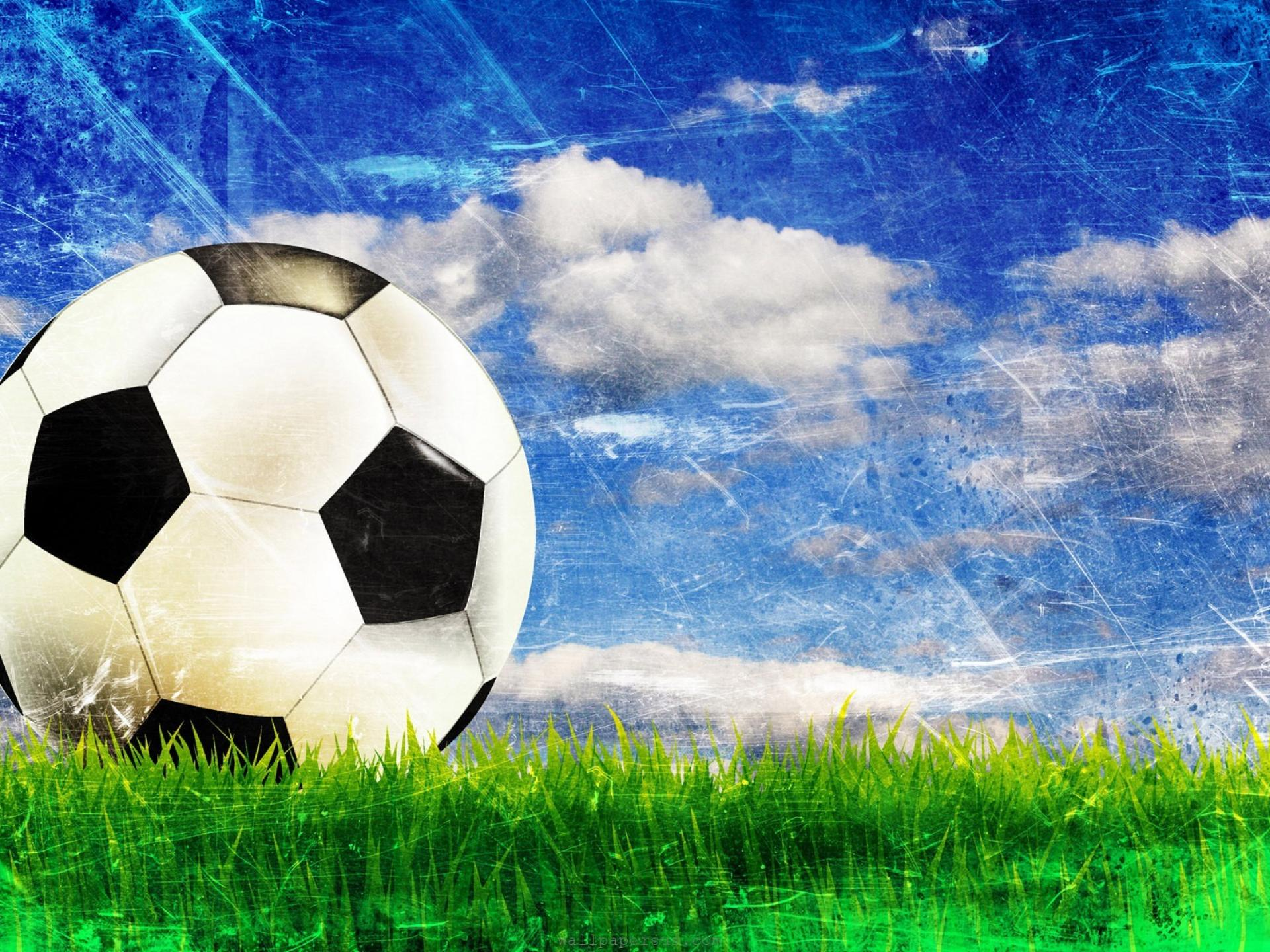 soccer desktop wallpaper   weddingdressincom 1920x1440