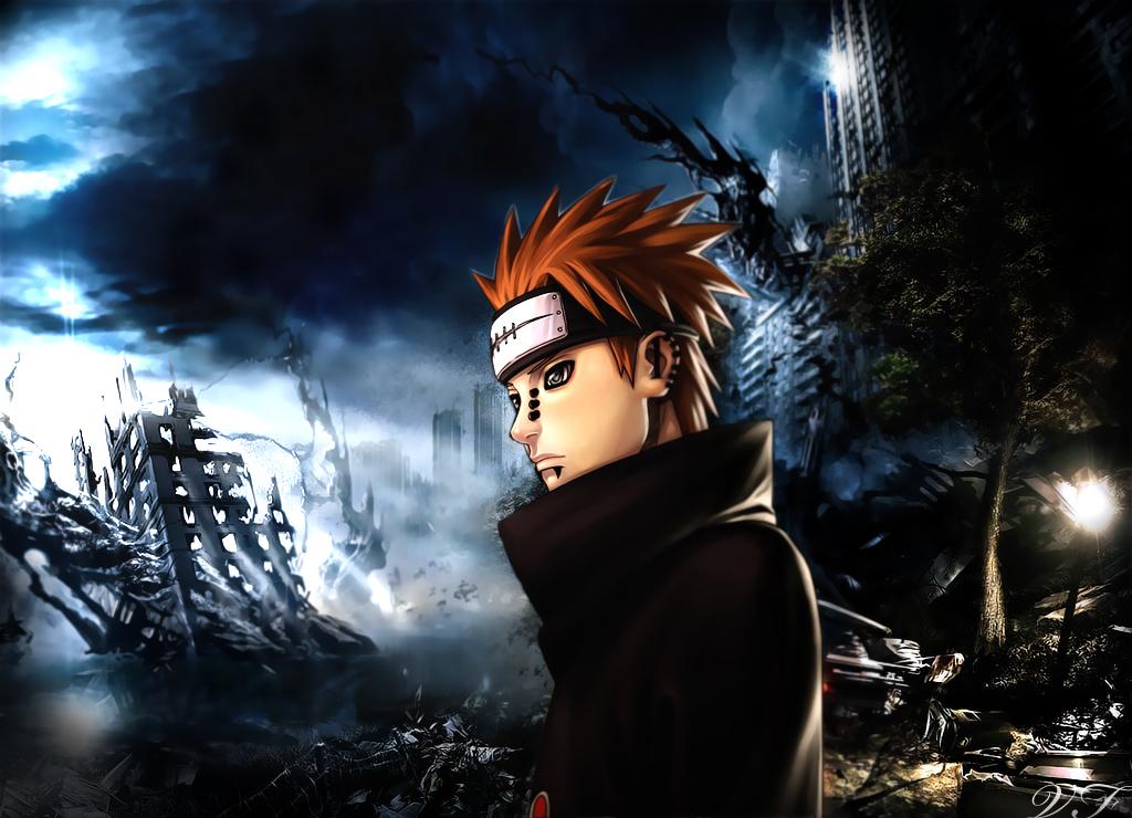 Awesome Naruto Wallpapers   Naruto Photo 9722787 1024x740