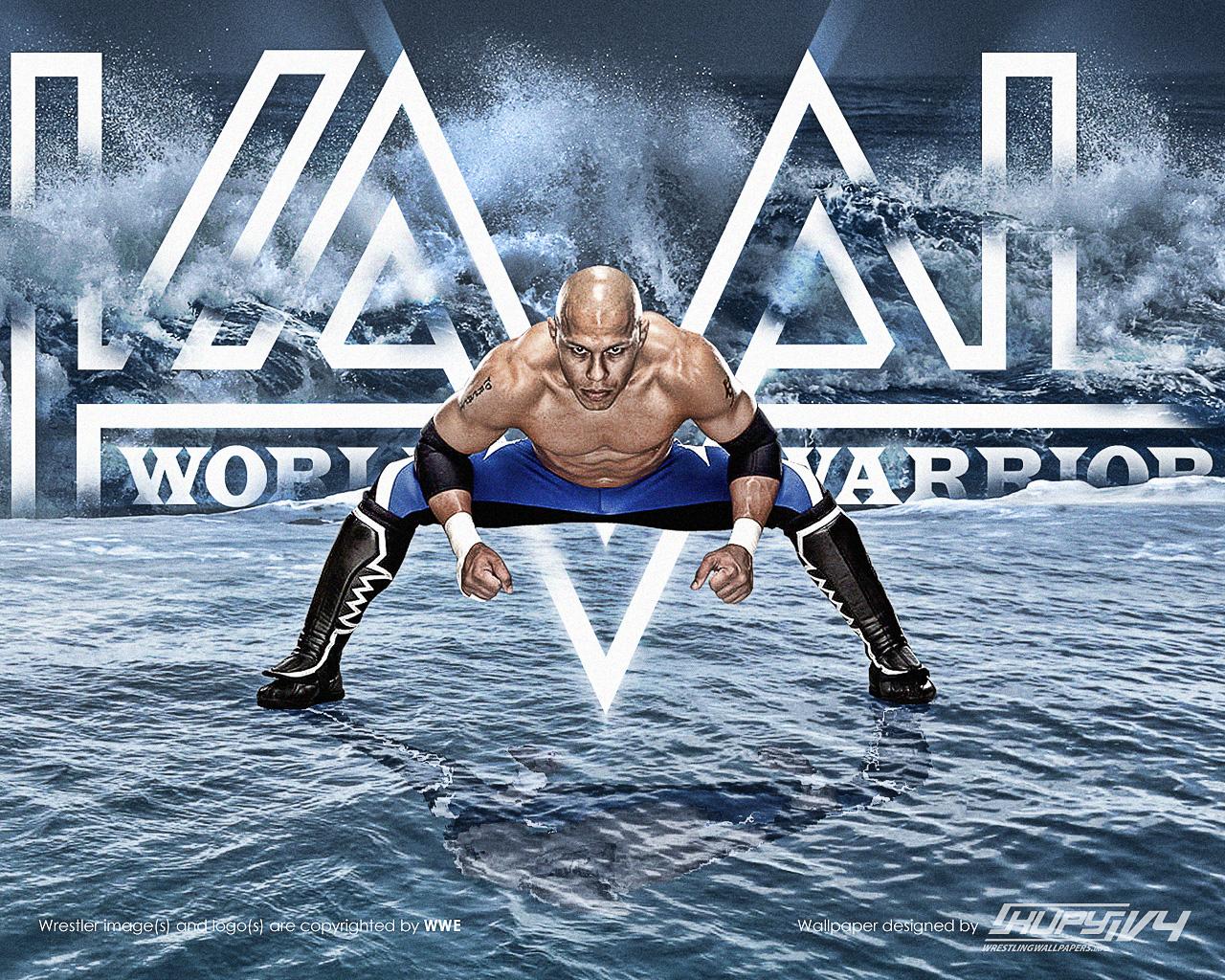 KupyWrestlingWallpapersINFO The newest wrestling wallpapers on 1280x1024