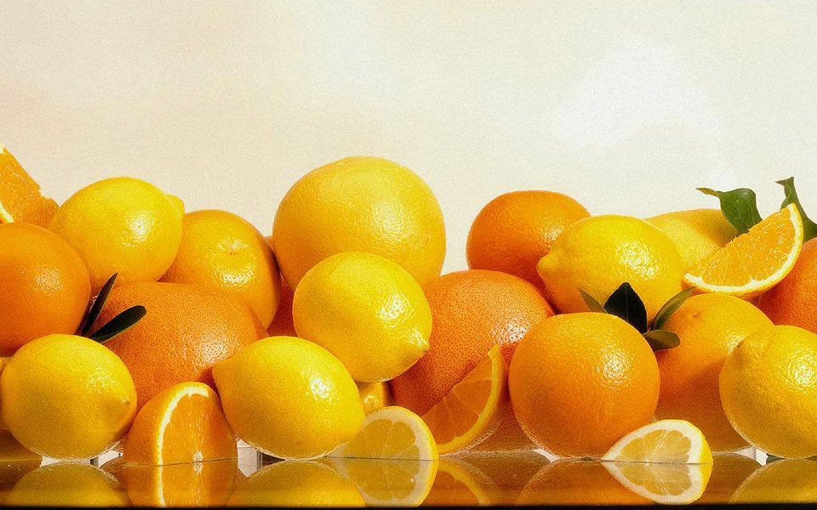 124 orange Fruit HD Wallpapers Background Images 1680x1050