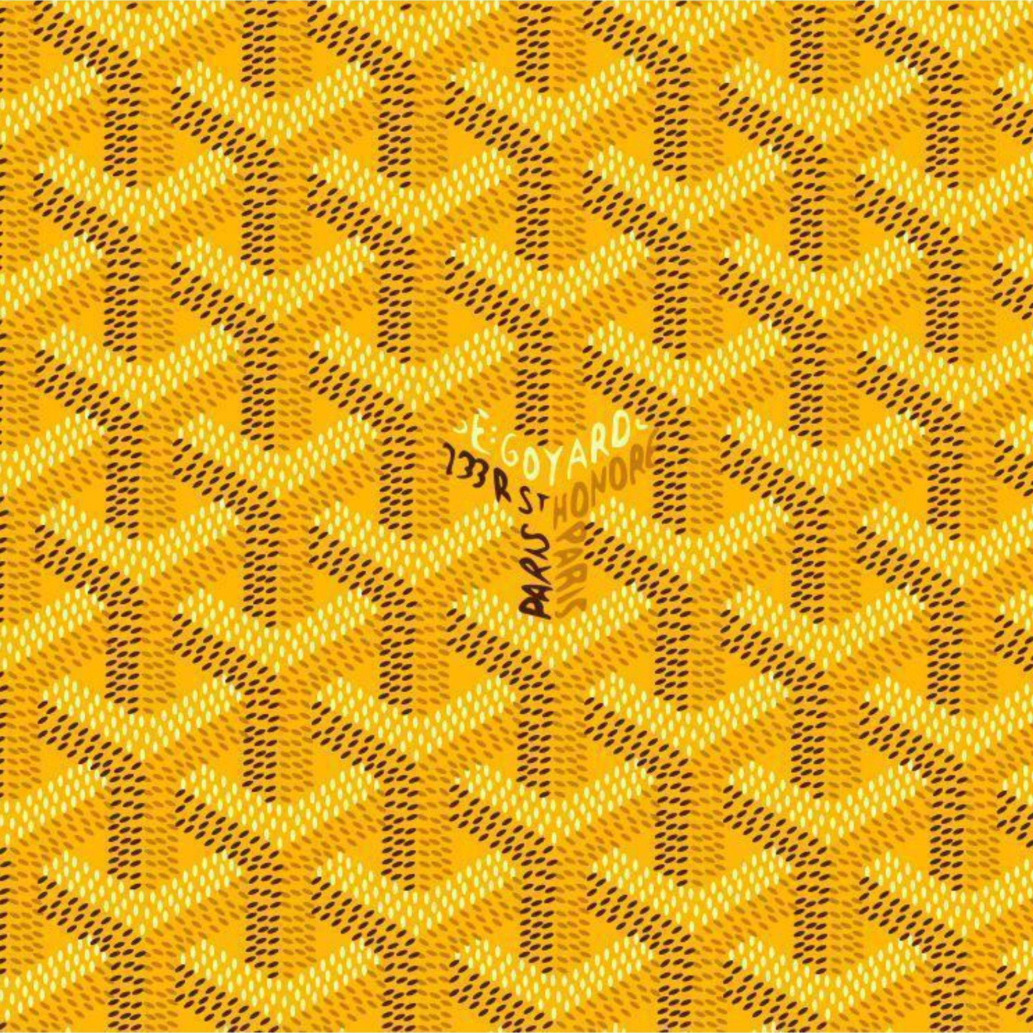 11 Goyard Wallpapers On Wallpapersafari