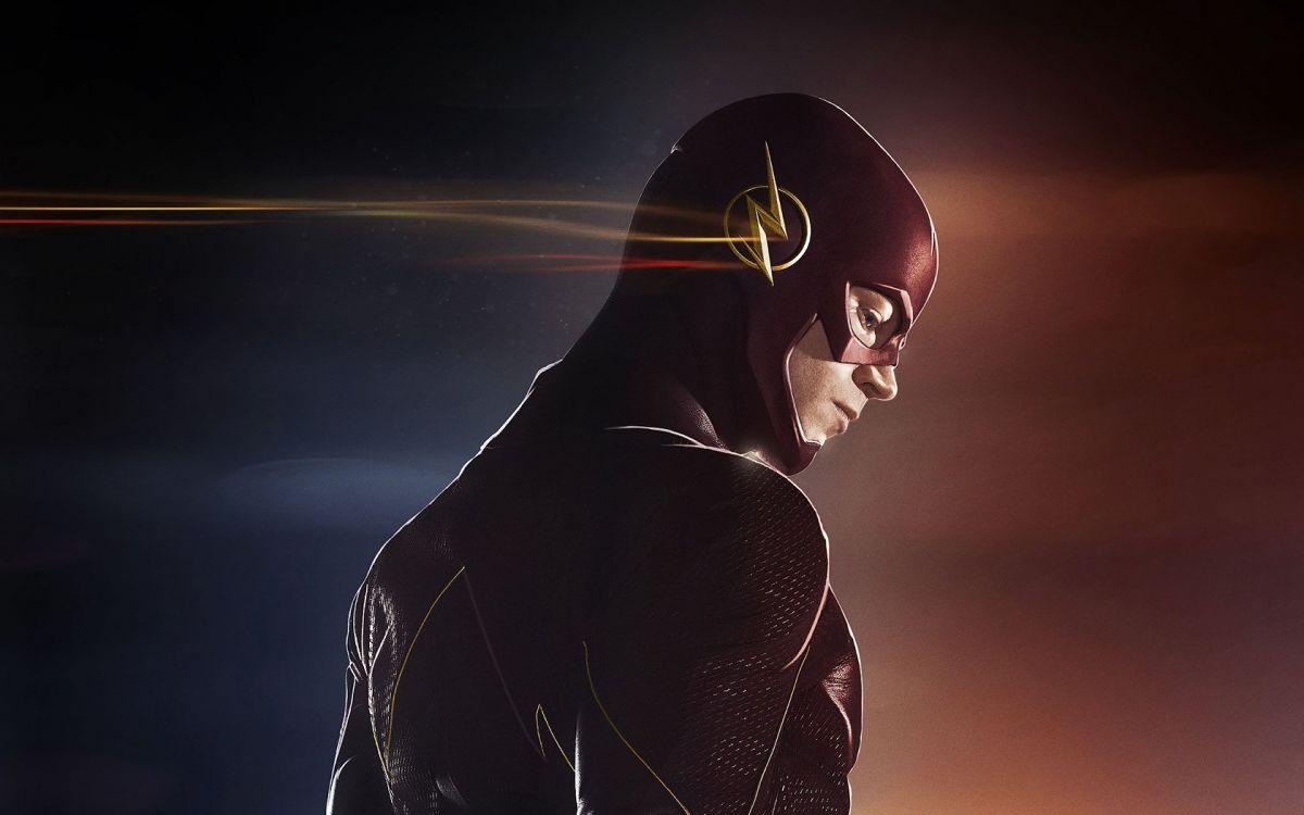 The Flash Season 2 Who Is Zoom   moviepilotcom 1200x750