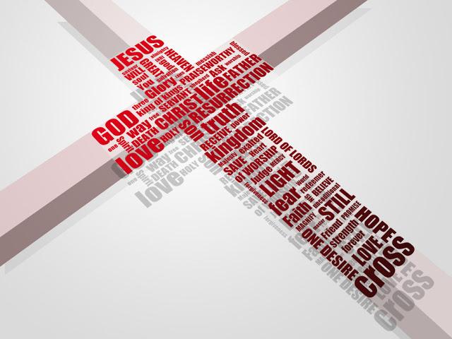 cross wallpapers christian cross wallpapers christian cross wallpapers 640x480