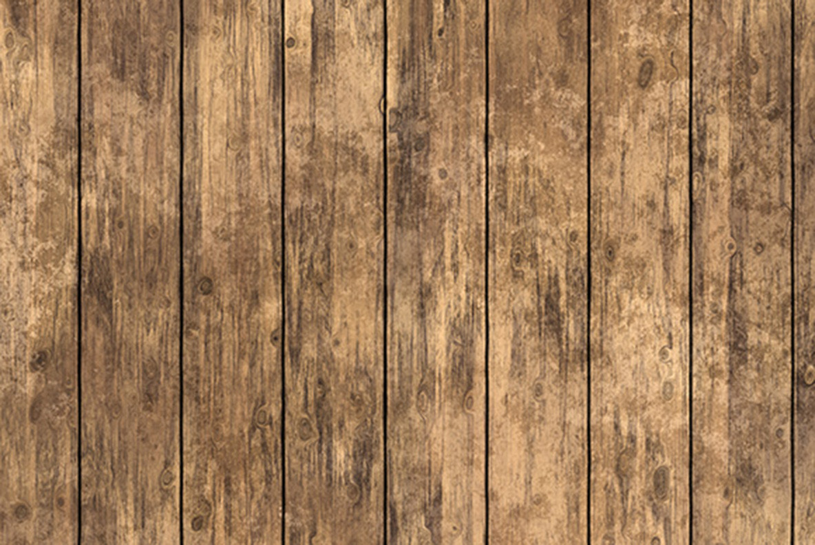 Wooden Backgrounds   Graphics   YouWorkForThem 1184x792