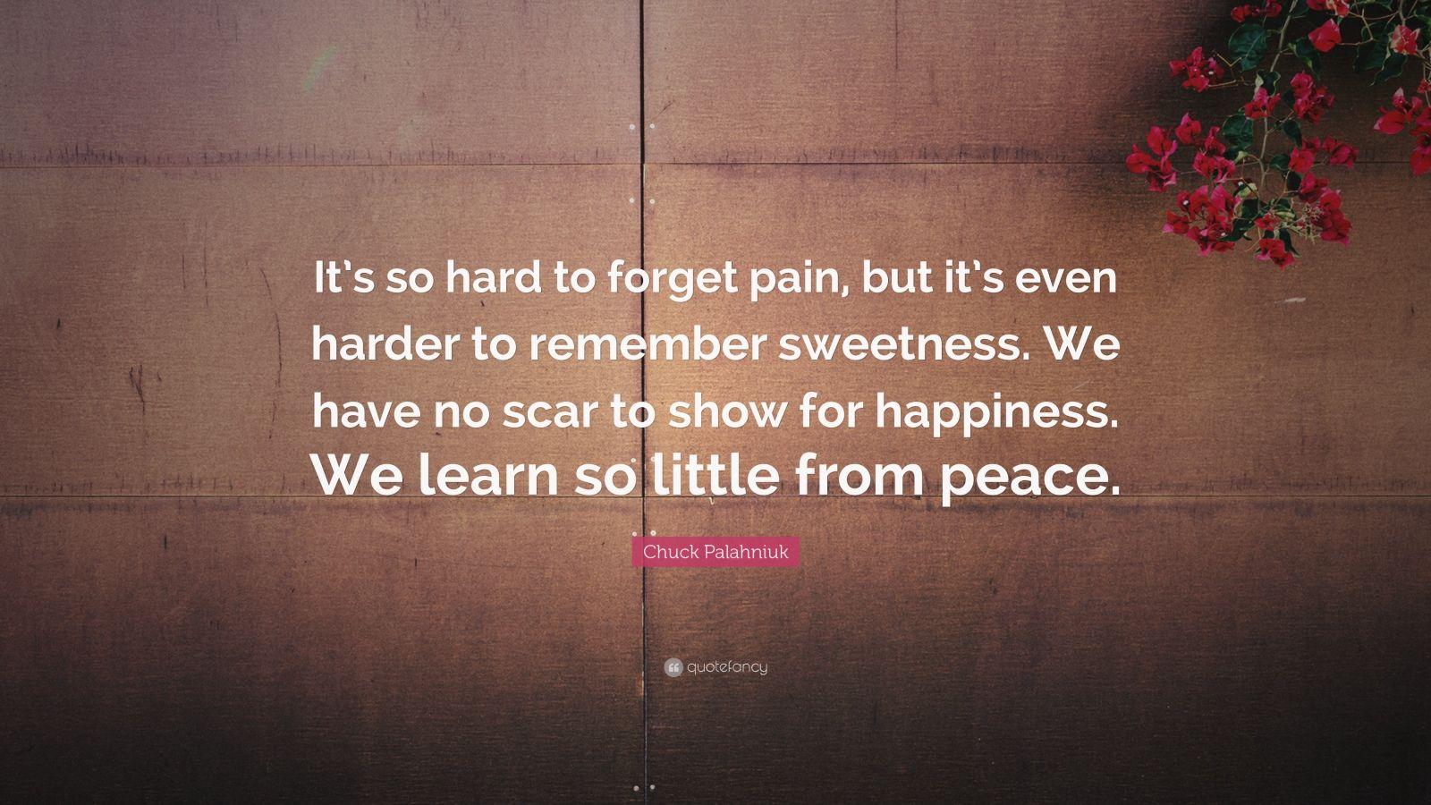Chuck Palahniuk Quotes Wallpapers   Inspirational e quotescom 1600x900