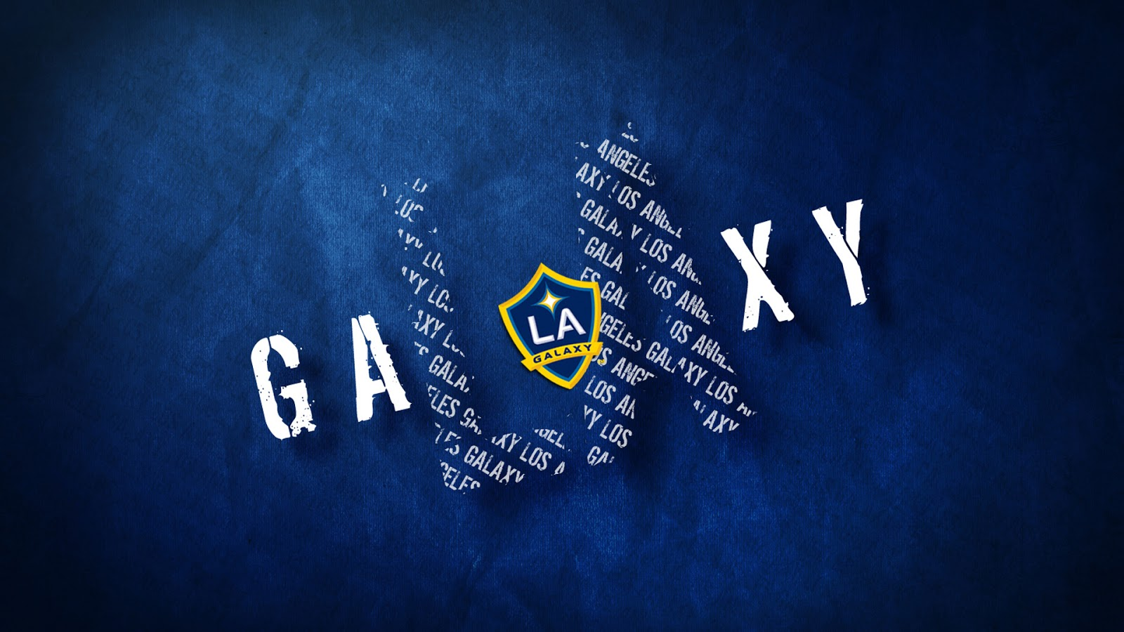LA Galaxy 2013 Wallpapers HD Los Angeles Wallpapers HD Download 1600x900