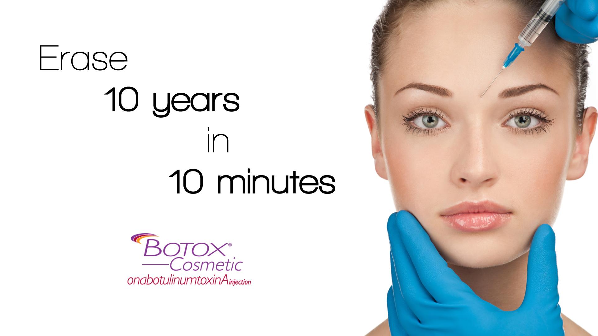 Botox   True Medspa 1920x1080