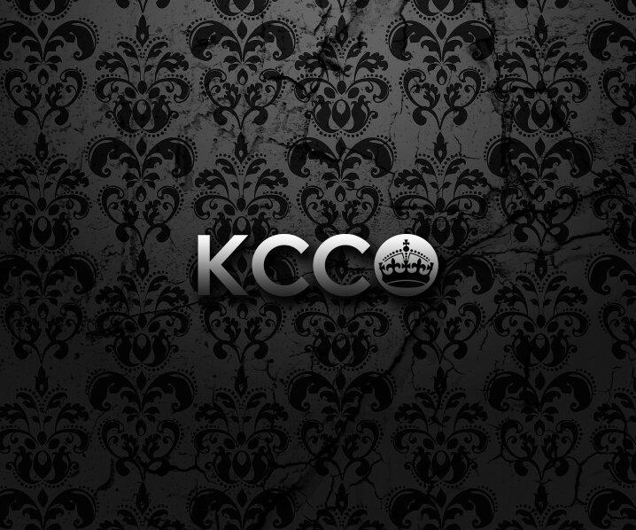 REQ] Chive   KCCO Wallpaper Google Nexus 4 718x598