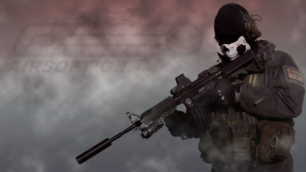 savers screen galleries mobile airsoft socom wallpaper wallpapers 1024x576