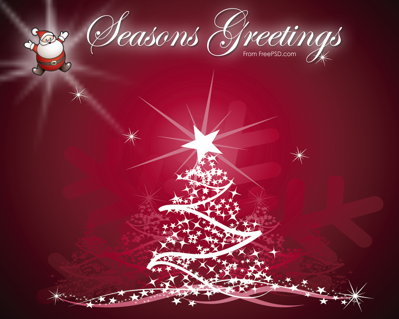 christmas wallpapers Amazing Wallpapers 3dwallpapers Funny Wallpapers ...