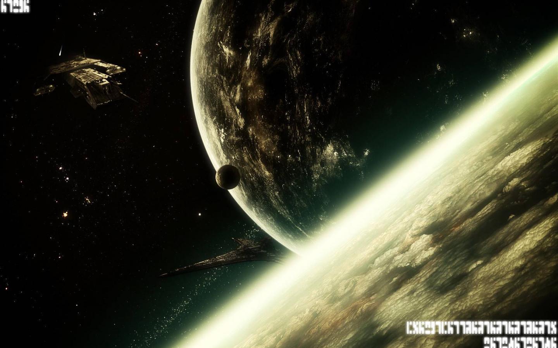 Stargate atlantis stargate stargate universe stargate sg 1 wallpaper 1440x900