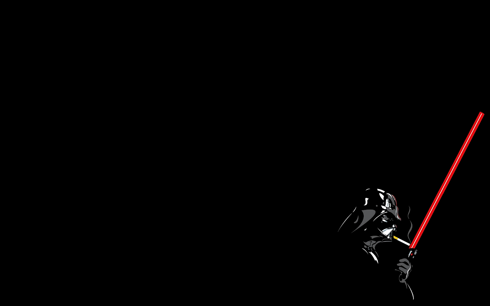 Wallpaper Hd 1080P Black And White Star Wars Super Wallpapers 1680x1050