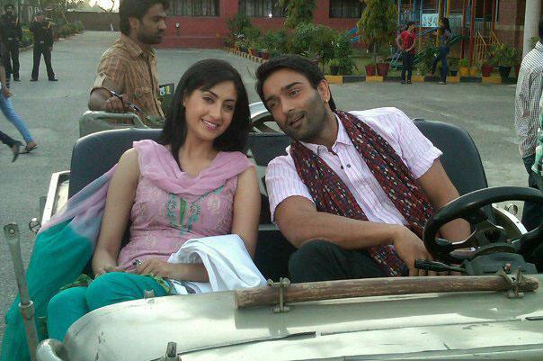 Reviews Desi Munde Punjabi Movie Review Desi Munde Movie Wallpapers 604x401