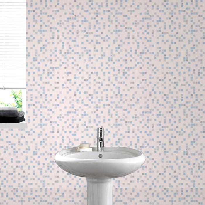 Bathroom Accessories Bathroom Wallpaper Graham Brown 700x700