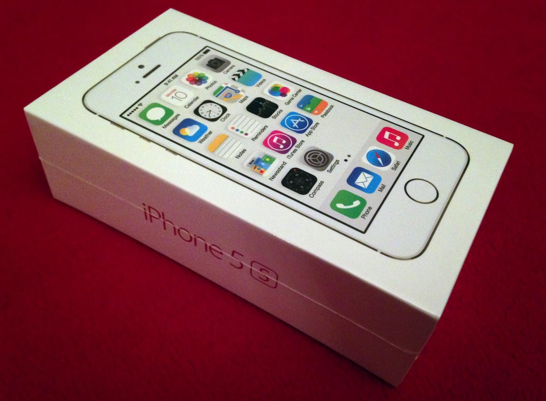 Buy Iphone 3 Desktop Wallpaper 1493x1098