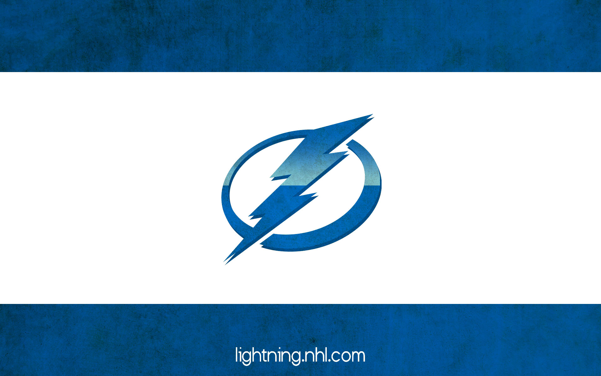 NHL Wallpapers   Tampa Bay Lightning Logo 1920x1200 wallpaper 1920x1200