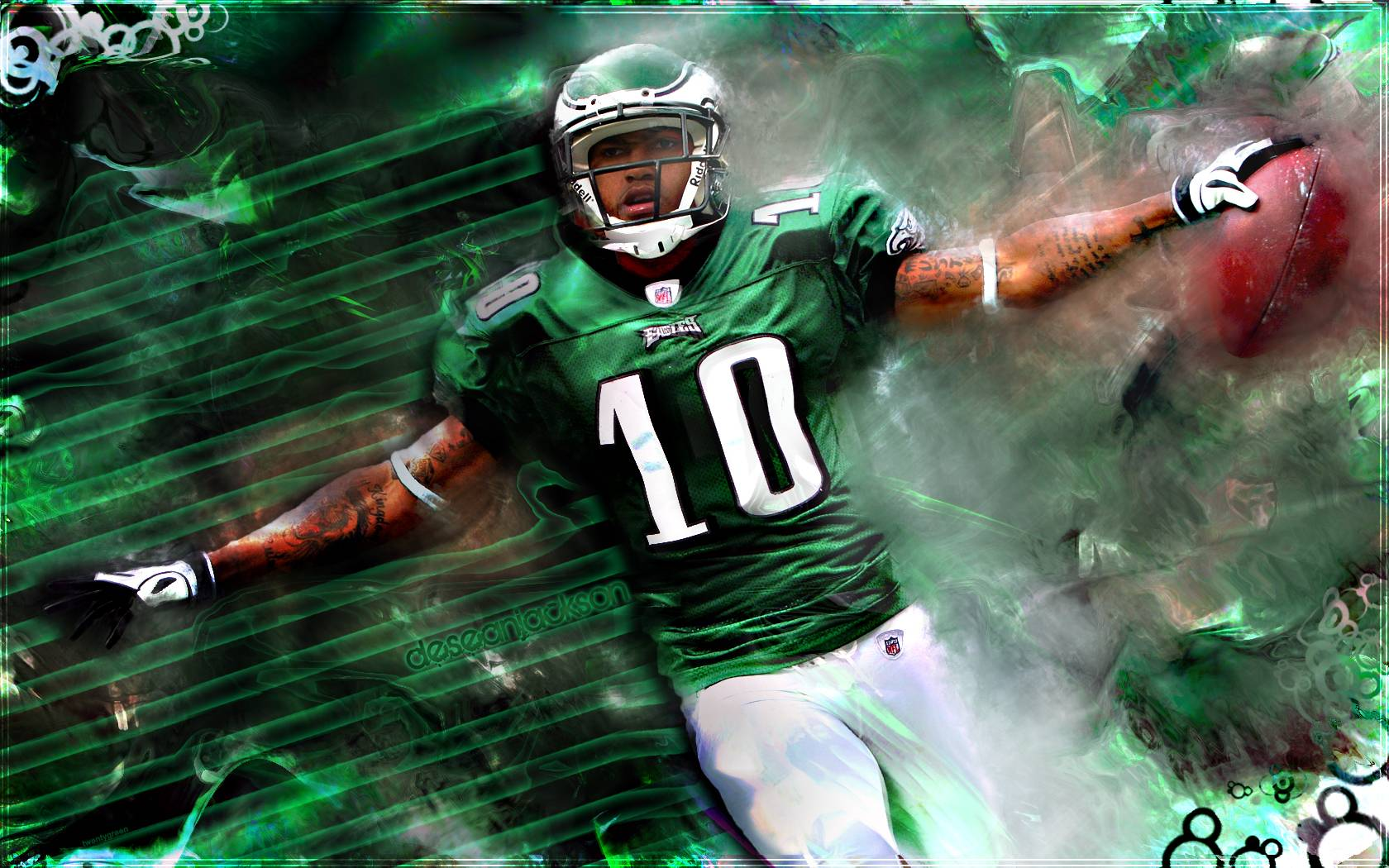 Free Download Philadelphia Eagles Wallpapers 1680x1050 For Your