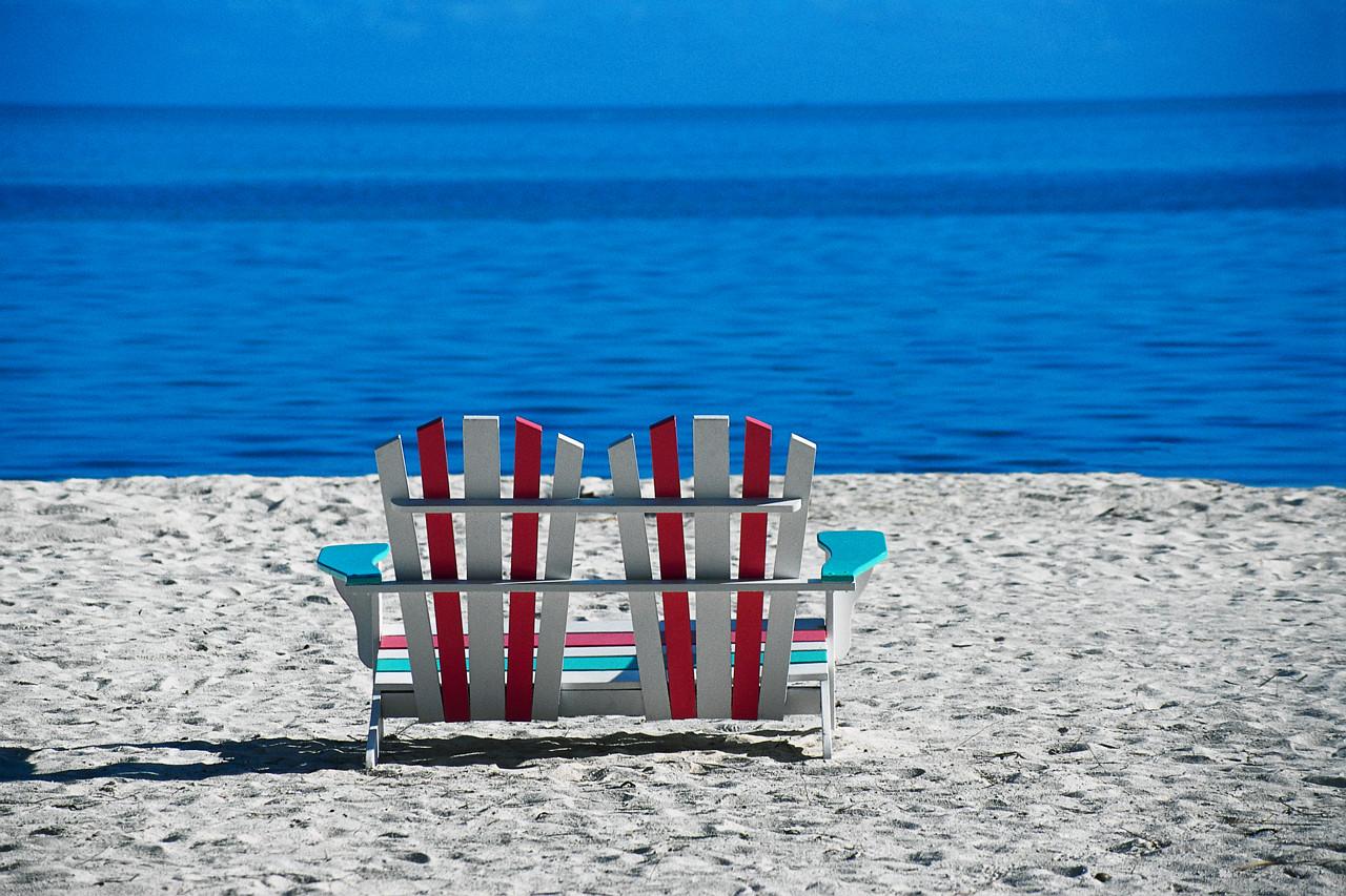 Summer Beach Scenes Latest Hd Wallpapers 1280x853
