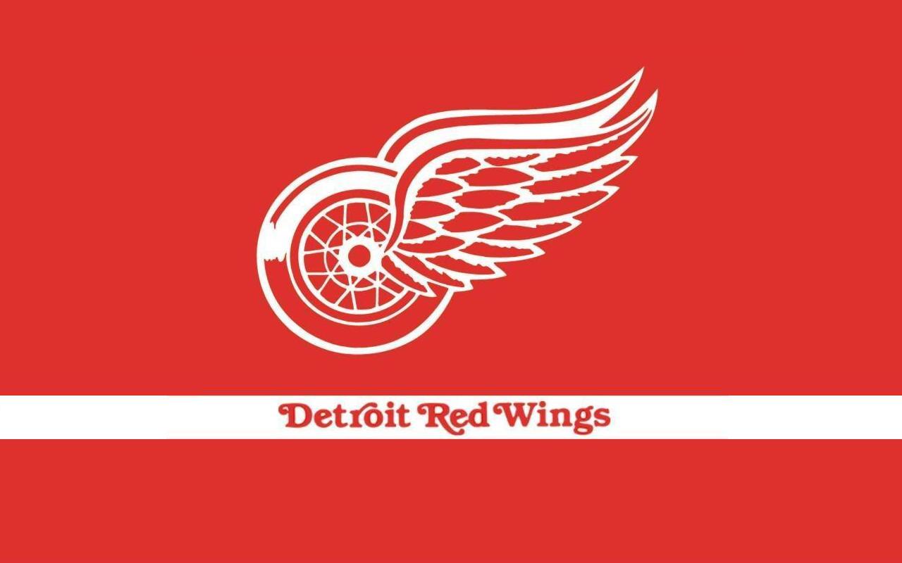 Detroit Red Wings wallpaper   ForWallpapercom 1280x800