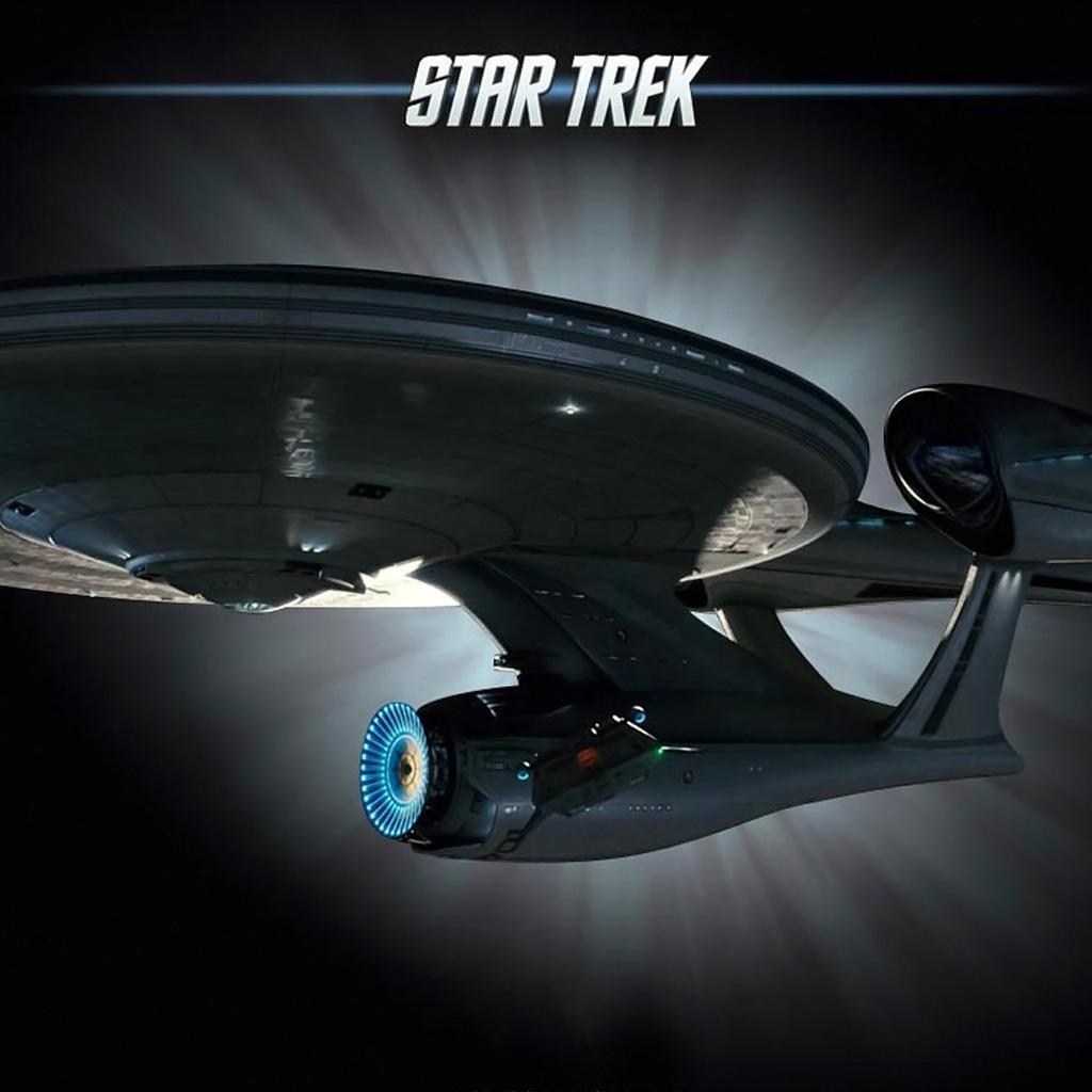Star trek 4 1024x1024