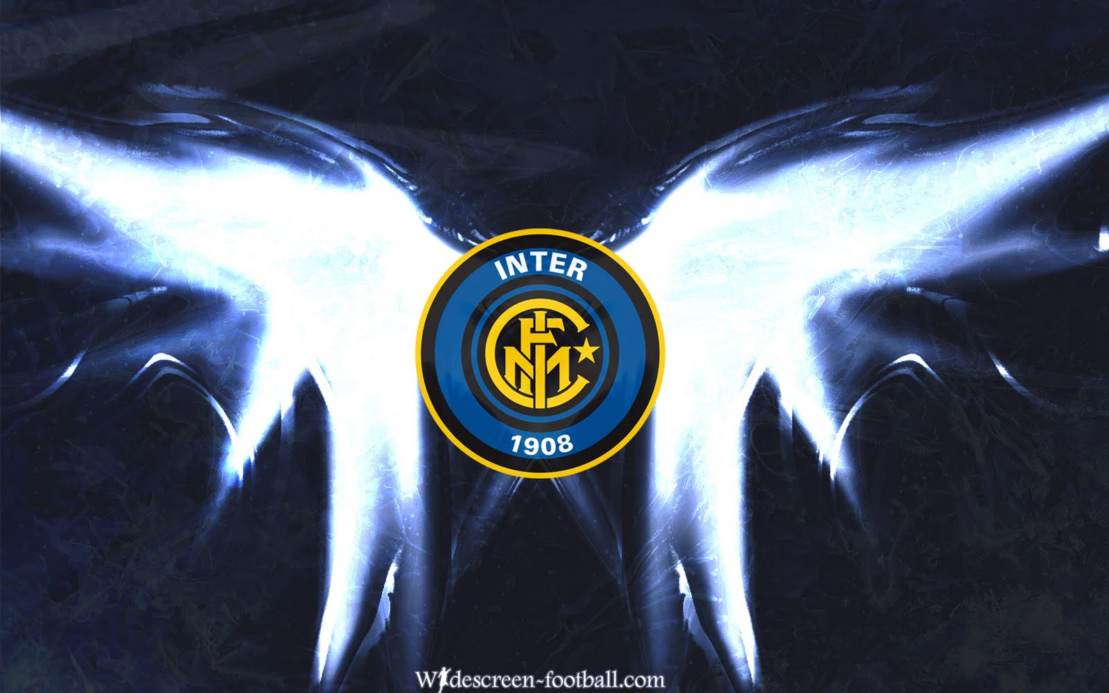 Free Download Inter Milan Fc Wallpaper Hd Hd Wallpapers Backgrounds Photos 1600x1000 For Your Desktop Mobile Tablet Explore 50 Inter Milan Wallpaper Ac Milan Wallpaper Android Inter Milan Wallpaper